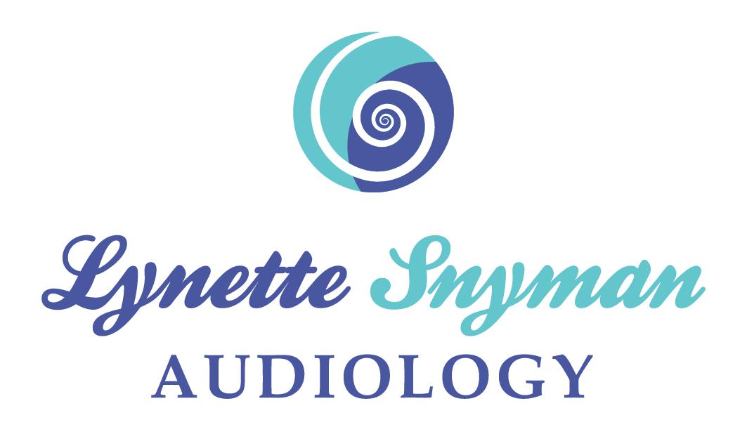 Snyman Audio